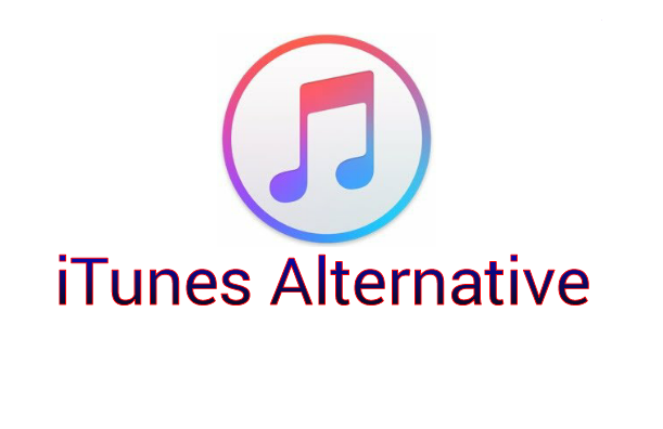Best Alternative to iTunes 2017