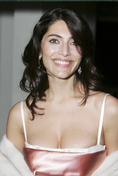 Casino Royale Movie Actress Name