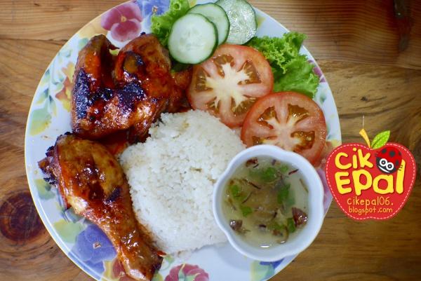 resepi nasi goreng minyak bijan  descargar Resepi Ayam Masak Ala Arab Enak dan Mudah