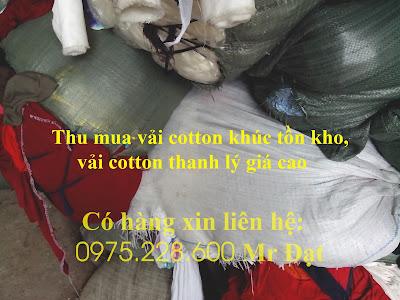 hinh-anh-thu-mua-vai-cotton-khuc-ton-kho-vai-cotton-thanh-ly-gia-cao
