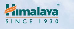 Himalaya Healthcare Ltd.