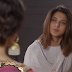 Arjun and Saanjh's wedding amid Maya's trap In Sony Tv's Beyhadh