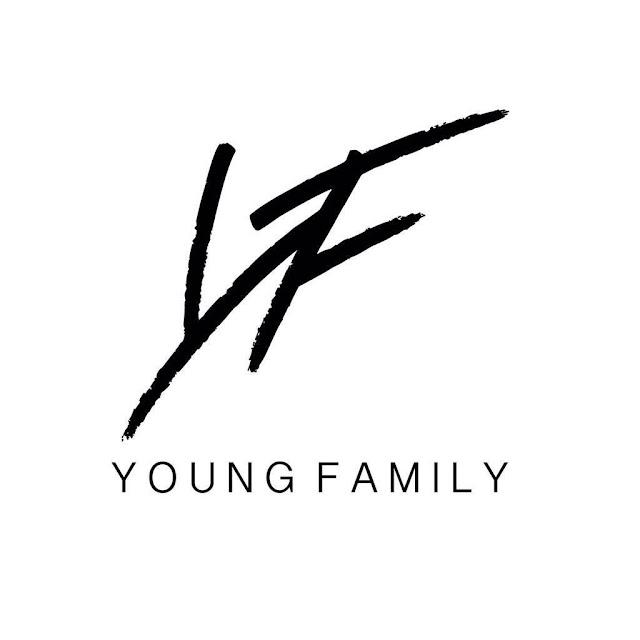 Lil Fox X Fabio Freitas (Young Family) - Número Um