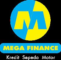 Lowongan kerja sebagai officer development program (odp0 PT. Mega Finance, infolokerbandung.com