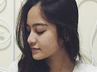 Biodata profil Salshabilla Adriani - Foto twitter Instagram Salshabilla Adriani
