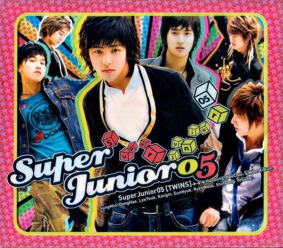 안녕하세요  Annyeong-haseyo !: All Super Junior Songs Download