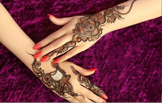 Modern Mehndi,Beautiful Bridal Mehendi Design, Bridal mehndi designs, Dulhan Mehandi Designs Images, Arabic Bridal mehendi design, Full Hand Bridal mehndi design images,
