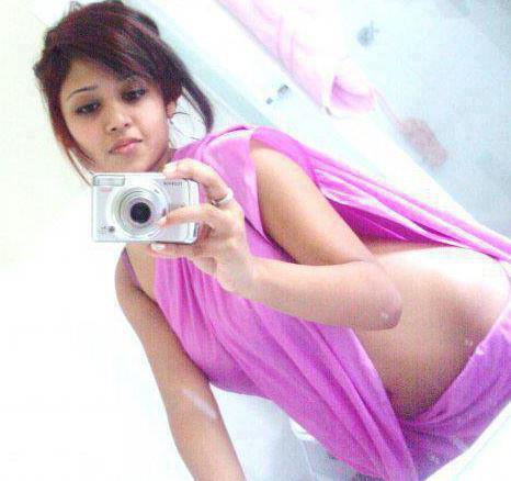 desi young naked girls in jeans