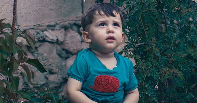 15 Rangkaian Nama Bayi Laki-Laki Dalam Islam Serta Artinya