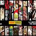 Panini Comics México piensa lanzar su propio canal de YouTube