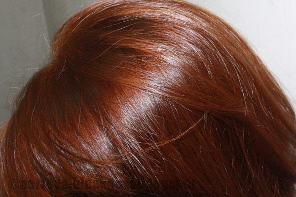 light blonde hair color hortaleza 5133799 girlietalkinfo