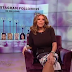Wendy Williams disses Kim K after Selena Gomez becomes IG's most followed celebrity