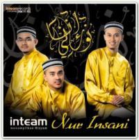 Download Lagu In Team Terbaru