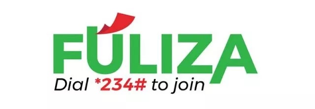 Frequently asked questions about Safaricom's Fuliza Mpesa Loan, Everything answered here.