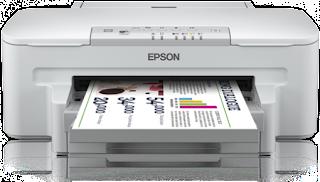 Epson WorkForce WF‑3010DW driver download Windows, Epson WorkForce WF‑3010DW driver download Mac, Epson WorkForce WF‑3010DW driver download Linux