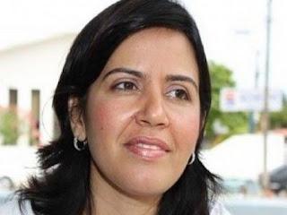 Deputado afastado dividirá secretaria com petista