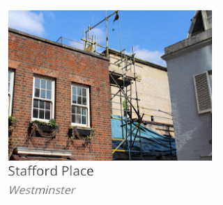 http://bccsite.co.uk/projects/stafford-place/