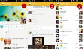 Download Beetalk for android apk2015