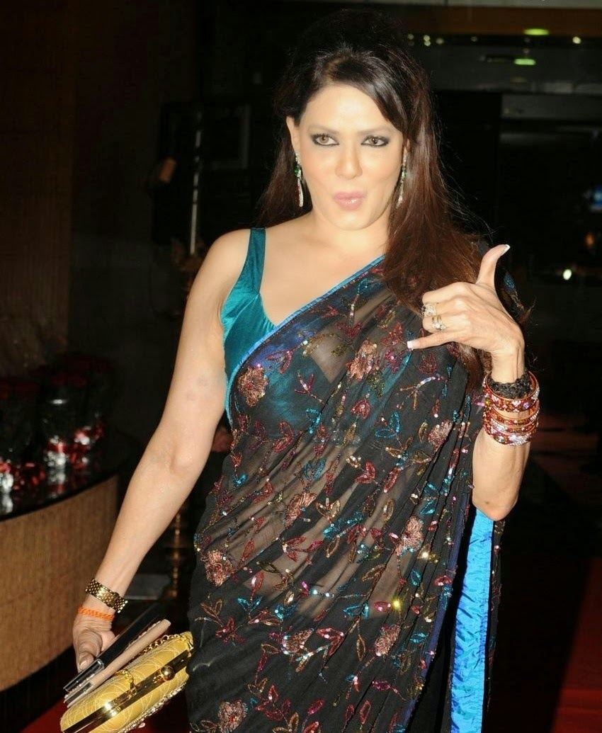 Poonam Jhawar Photos Dada Saheb Phalke Film Foundation Awards