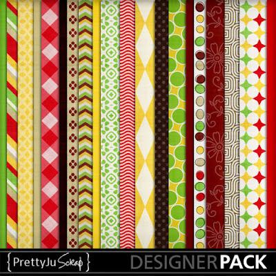 http://www.mymemories.com/store/display_product_page?id=PJJV-CP-1707-128293&r=PrettyJu_Scrap