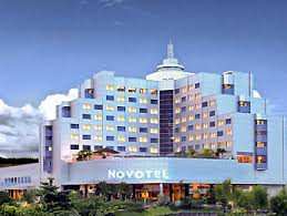 What You Know About Most Wanted List Of 8 Hotels In Balikpapan Indonesia And What You Don't Know About Most Wanted List Of 8 Hotels In Balikpapan Indonesia