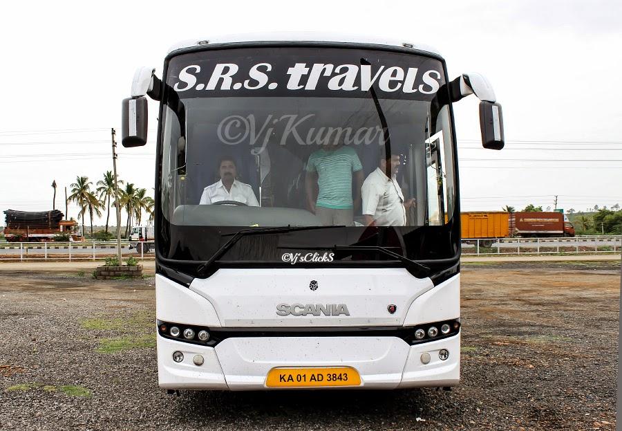Tirupati Package Tour From Bangalore Vrl Travels
