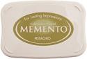 http://www.hobbyshopveldmaat.nl/memento-inktkussen-pistachio.html