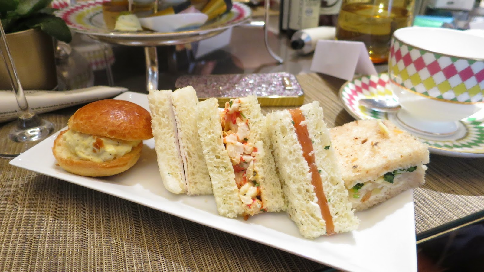 afternoon tea, The Berkeley, food, London, lifestyle, things to do in london, antipodes