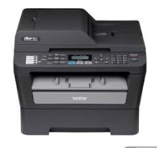 Brother MFC-7680DW Driver Download