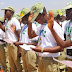 No plans to pay ex-corp members N75, 000- says NYSC