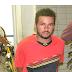 Indivíduo é preso com Chassi adulterado em Toritama