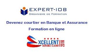 http://www.formation-assureur.com/