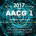 2017湖州AACG1动漫文化节 - 長興島, 中国 (China), 2017年7月1日