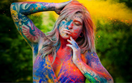 Funny-holi-pics-n-hd-wallpapers-for-facebook