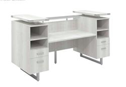 Mirella Reception Desk