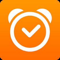 Sleep Cycle alarm clock v3.0.2440 Pro APK