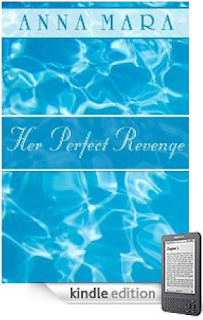 "KND Kindle Free Book Alert, Sunday, May 15: Today's Latest Addition to Our 500+ Freebies is Like Winning the Lottery! plus ... ""Revenge for a high-school insult was never so funny or so protracted"" as in Anna Mara's <i><b>Her Perfect Revenge</b></i> - Just 99 Cents on Kindle! (Today's Sponsor)"