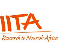 Ajira Mpya kwenye Shirika la  IITA- February 2019