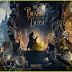 Best Movies Review: Beauty And The Beast