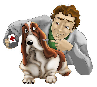 Cara melindungi hewan peliharaan dari parasit atau kutu berbahaya merupakan jalan yang terbaik untuk menjaga kesehatan hewan kesayangan