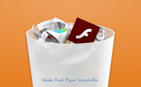 تحميل adobe flash player اخر اصدار للكمبيوتر