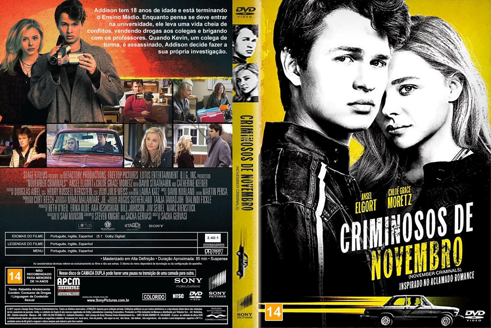 Filme Resgate De Uma Vida pertaining to arquivos dvd-r oficial - xandao download™