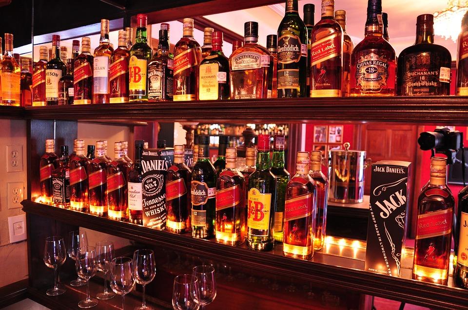 How To Get A City Of San Antonio Texas Alcohol Permit Or Liquor