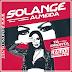 Solange Almeida - CD Promocional - 2018