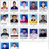 कोसी में बड़ी उम्मीद बनकर संघर्ष से उभरी एक संस्था, प्रगति क्लासेस के 42 में से 17 छात्रों ने मारी JEE Main में बाजी