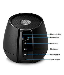 Cara Menyambungkan Speaker Aktif Bluetooth ke Hp