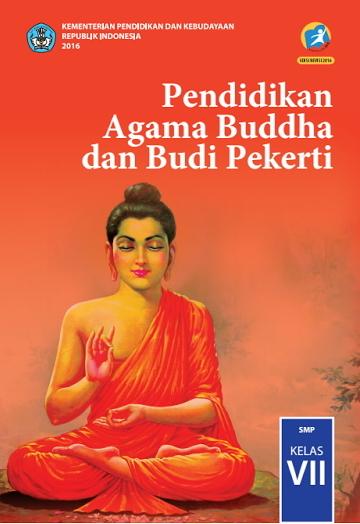 Js Aries Blog Buku Siswa Pab Bp Kelas Vii Smp K13 Revisi 2016