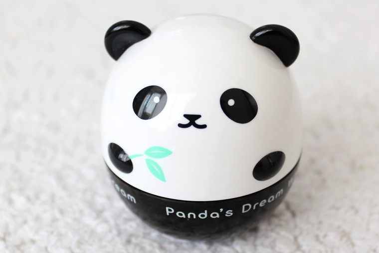 Coleccion Panda's Dream Tony Moly