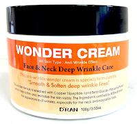 [D'ran] Koreańska marka kosmetyków