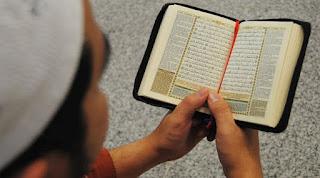 Surat Al Mumtahanah (Wanita Yang Diuji) 13 Ayat - Al Quran dan Terjemahannya